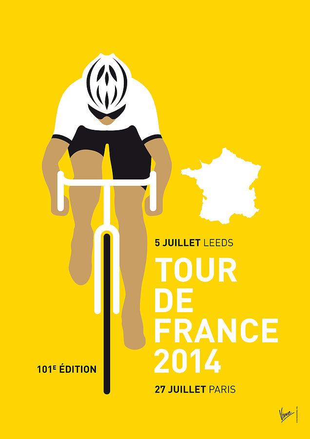 my-tour-de-france-minimal-poster-2014-chungkong-art